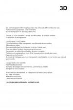 http://zoephilibert.fr/files/gimgs/th-5_bdhd.jpg