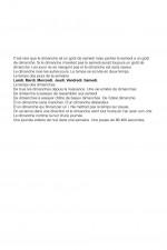 http://zoephilibert.fr/files/gimgs/th-5_bdhf.jpg