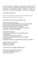 http://zoephilibert.fr/files/gimgs/th-5_hioho.jpg