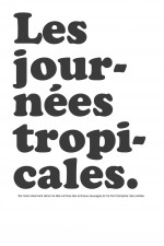 http://zoephilibert.fr/files/gimgs/th-5_mgk.jpg