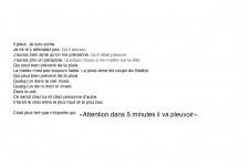 http://zoephilibert.fr/files/gimgs/th-5_ugfez4.jpg