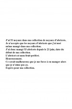 http://zoephilibert.fr/files/gimgs/th-5_vdh.jpg
